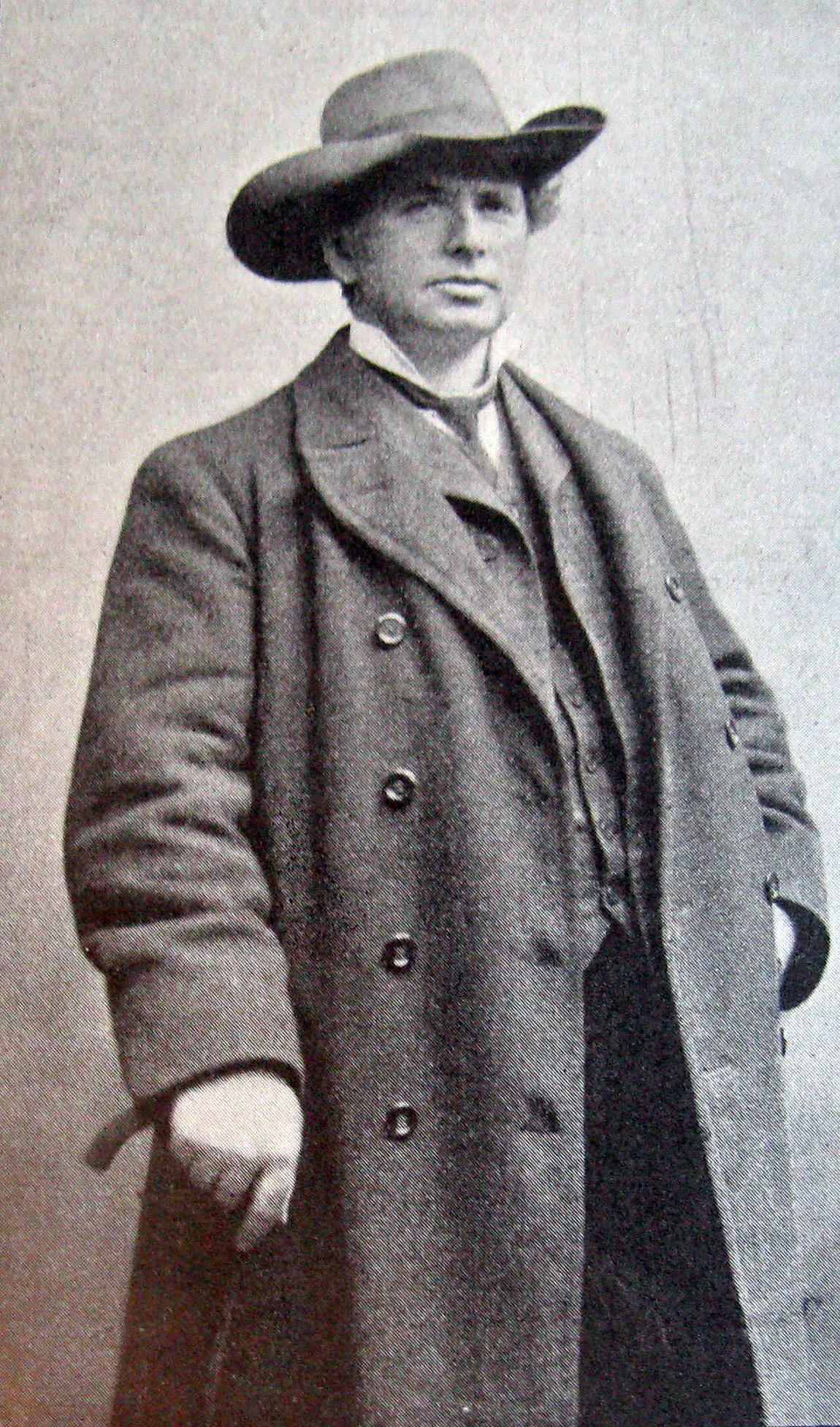 Jeppe_Aakjaer_1909