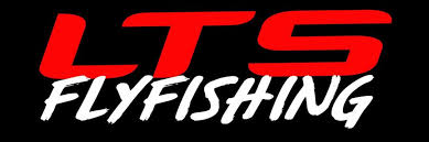 LTS Flyfishing